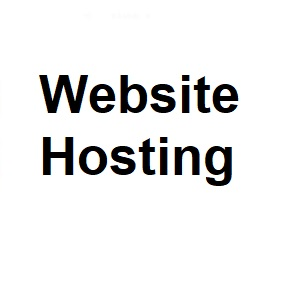 domain registration transfer - website hosting