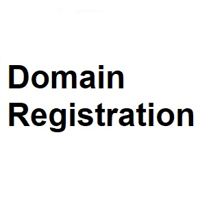 domain registration transfer