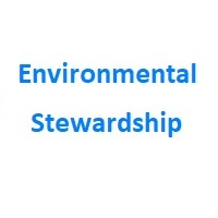 Environmental Stewardhip - Eco-Friendly Web Hosting
